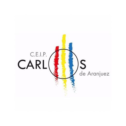 CEIP Carlos III Aranjuez