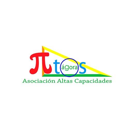 Asociación de Altas Capacidades Pitágoras