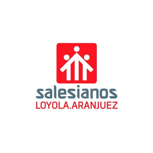 Salesianos Loyola Aranjuez